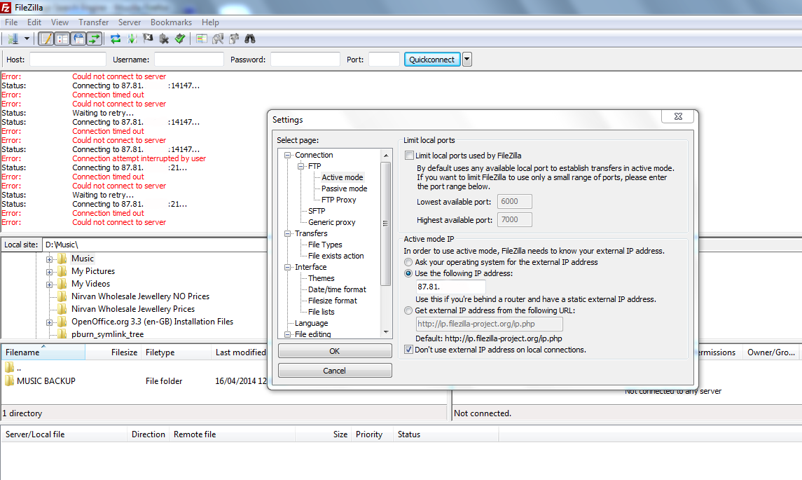 Client external IP setup.PNG
