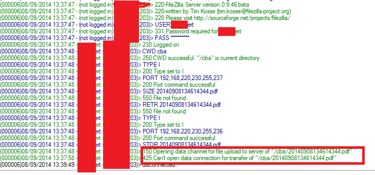 Error FileZilla.png