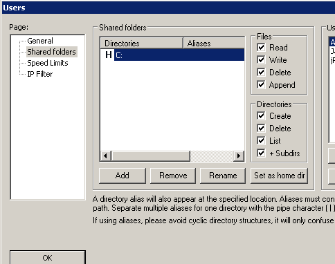 filezilla_shared_file_admin.PNG