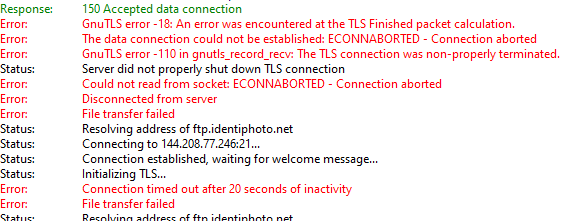 Filezilla TLS error.PNG