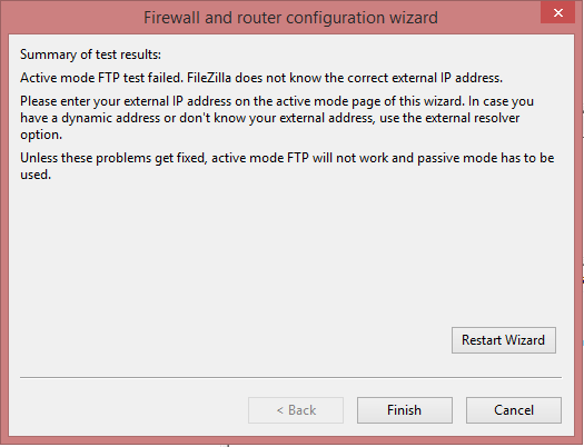 ftp connection external IP.PNG